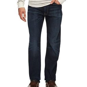 Lucky Brand l 361 Vintage Straight Jeans